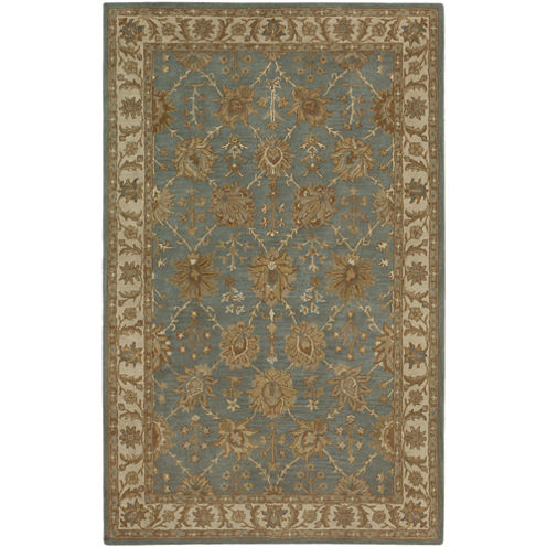joanne wool rectangular rug - Home Decor Clearance