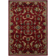 Ashby Rectangular Rug