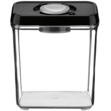 jcpenney.com | Cuisinart® 64-oz. Vacuum Seal Canister