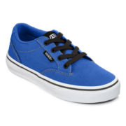Vans® Winston Boys Skate Shoes - Little Kids/Big Kids