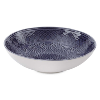 JCPenney Home™ Laurel Vegetable Bowl