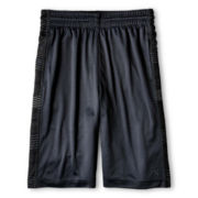 Xersion™ Vital Shorts - Boys 6-18
