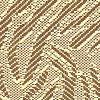 Zebra Straw