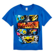 Skylanders Graphic Tee – Boys 8-20