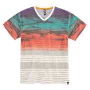 Ocean Current® Short-Sleeve V-Neck Tee – Boys 8-20