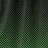 Blk Green