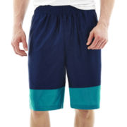 Xersion™ Kessler Basketball Shorts