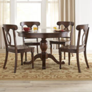Finley Dining Collection
