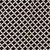 Black/white 6114a