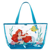 Disney Collection Ariel Swim Bag