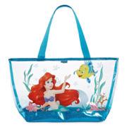 Disney Collection Ariel Swim Bag
