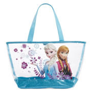 Disney Collection Frozen Swim Bag
