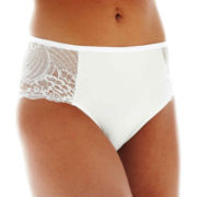 Ambrielle® Tummy-Smoothing Briefs