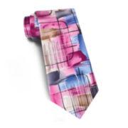 Jerry Garcia® Scales Silk Tie