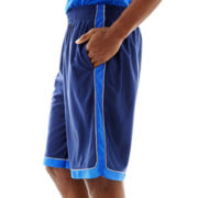Xersion™ Quick-Dri Dazzle Shorts