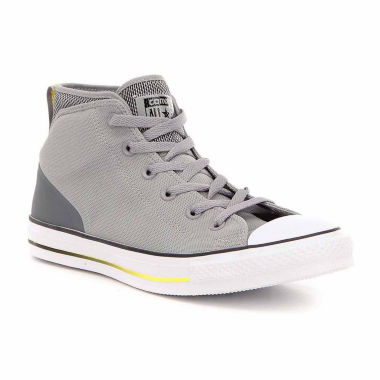 jcpenney.com | Converse Chuck Taylor All  Star Syde Street Mens Sneakers