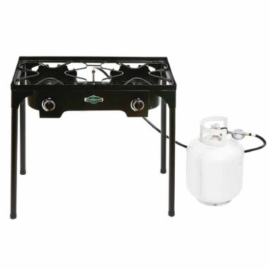 jcpenney.com | Stansport Stansport Propane Stove