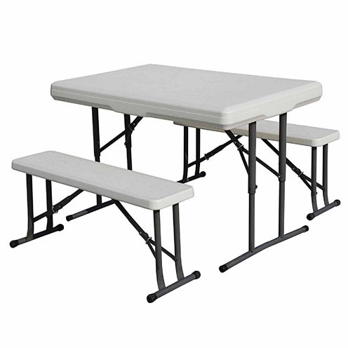 Stansport Stansport Folding Table