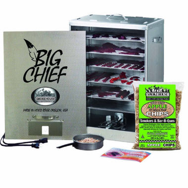 jcpenney.com | Smokehouse Products Smokehouse Smokers