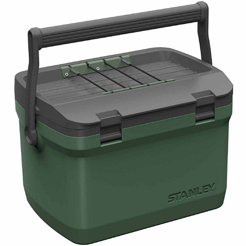 Stanley Stanley Hard Side Cooler