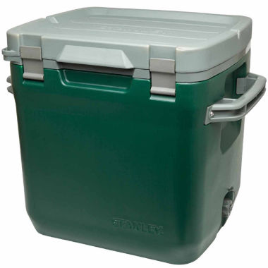jcpenney.com | Stanley Stanley Hard Side Cooler