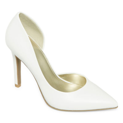 East 5th Carly Womens Pumps by East Fifth