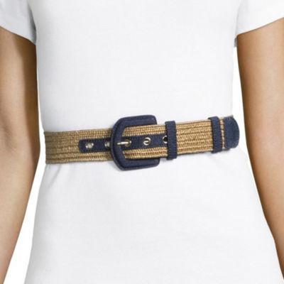 Libby Edelman Belt by Libby Edelman