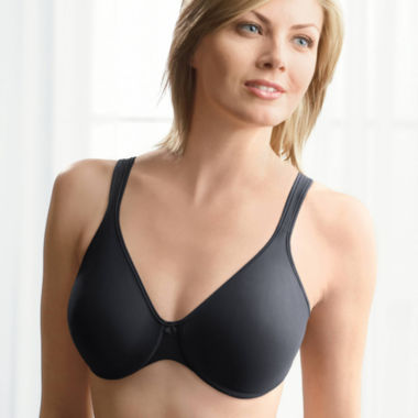 jcpenney.com | Bali® Passion for Comfort® Underwire Bra - 3383
