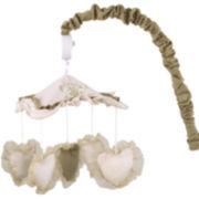 Cotton Tale Lollipop & Roses Crib Mobile