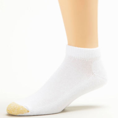 jcpenney.com | Gold Toe® 6-pk. Low Cut Socks