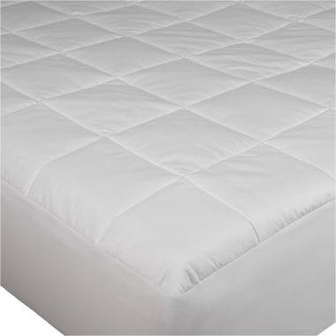 jcpenney.com | Outlast® Temperature-Regulating Mattress Pad