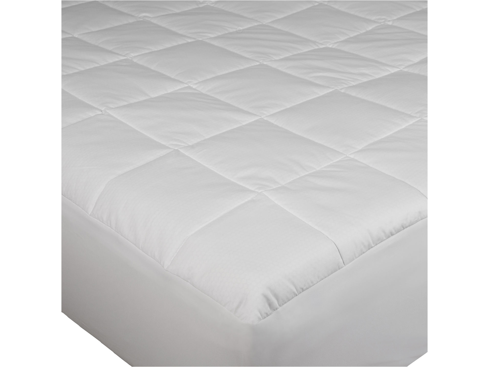 Magnetic Mattress Pads Jcpenney Search