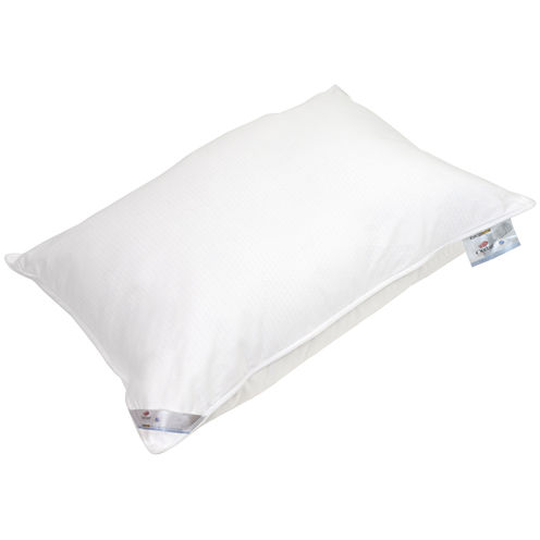 Outlast® Temperature-Regulating Pillow