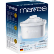 Mavea® Water Pitcher Replacement Filter