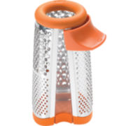 Chef'n® 4-in-1 Cheese Grater