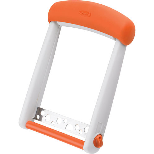 Chef'n® Slicester™ One Handed Cheese Slicer