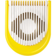 Chef'n® Flipslice™ Egg Slicer
