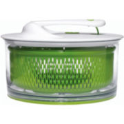 Chef'n® Large Salad Spinner