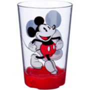 Zak Designs® Set of 2 Mickey Mouse Tumblers