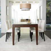 Hudson Dining Collection