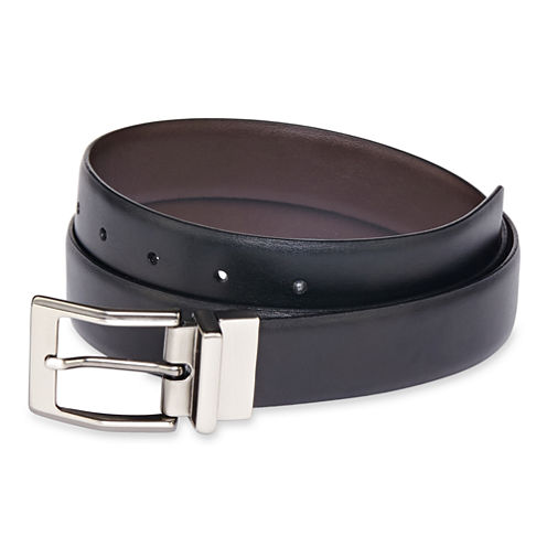 Stafford® Reversible Belt
