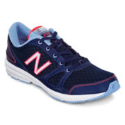 New Balance® Womens 577 Training Shoes