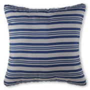 Home Expressions™ Dixson Square Decorative Pillow