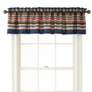 Home Expressions™ Dixson Valance