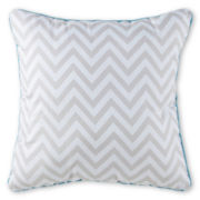Home Expressions™ Kenzie Square Decorative Pillow