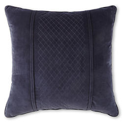 Royal Velvet® Caldwell Euro Pillow