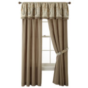 Milano 2-Pack Curtain Panels