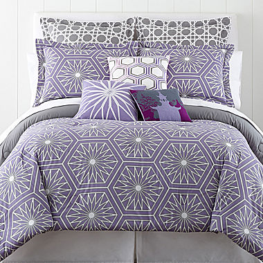 Cheap Happy Chic By Jonathan Adler Chloe Comforter Review Bedding