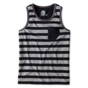 Burnside® Tank Top - Boys 6-20