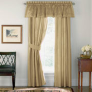 Madrid Window Treatments